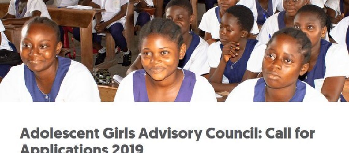 adolescent-girls-advisory-council