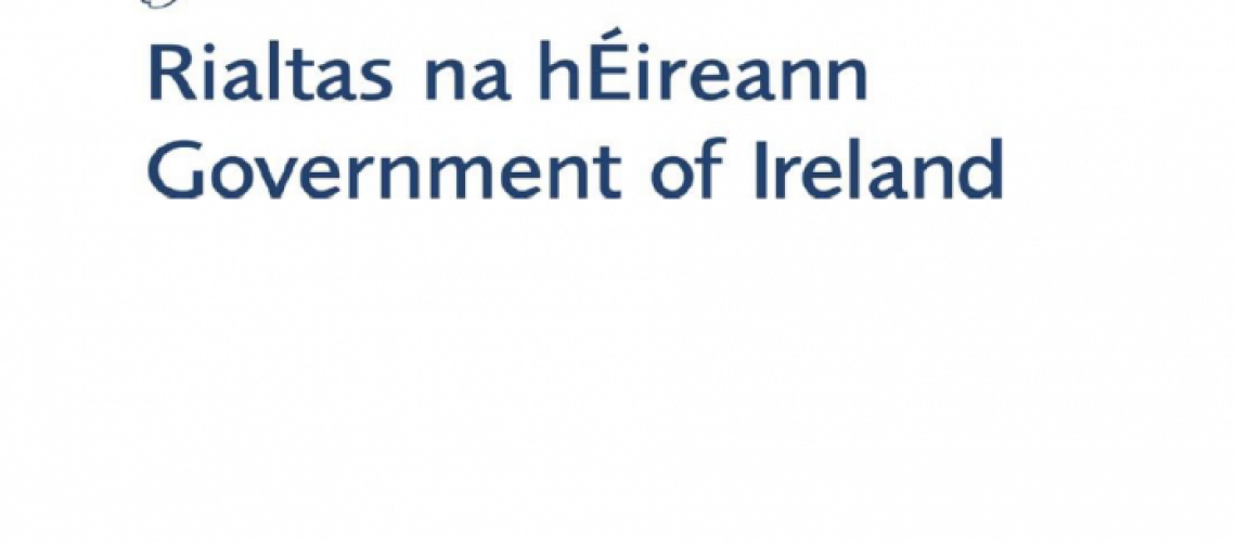 irish-aid-rogers-casement-fellowship-in-human-rights-696x563